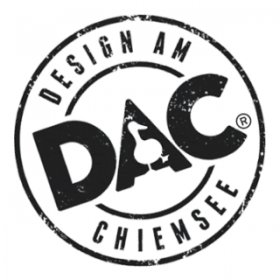 DAC | design am chiemsee